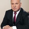 Вячеслав Зубарев