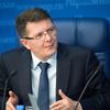 Сергей Жигарев