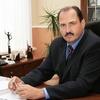 Сергей Гусев