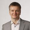 Дмитрий Дениско