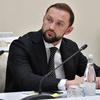 Александр Мордвинов
