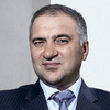 Александр Несис
