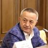 Василий Потрясаев