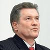Андрей Косогов