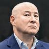 Борис Зингаревич