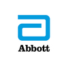 Эббот/Abbott