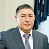 Ахмет Ишмухаметов