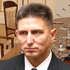Андрей Ткаченко и семья