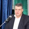 Андрей Куемжиев