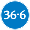 Аптечная сеть 36,6