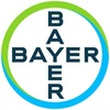 Байер/Bayer