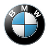 БМВ Русланд Трейдинг/BMW Group