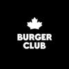 Burger Club