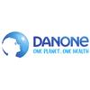 Данон Россия/Danone
