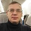 Дмитрий Алексеев
