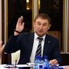 Эдуард Козлов