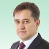 Хикмет Мамедов