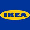 ИКЕА Дом, ИКЕА Мос, ИКЕА Торг/IKEA