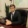 Денис Храмов
