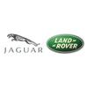 Ягуар Ленд Ровер/Jaguar Land Rover