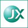 JX Nippon Oil & Energy