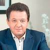 Леонид Конобеев