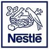 Нестле Россия/Nestle