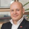Павел Мисеюк