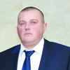 Михаил Довгалев