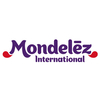 Мон Дэлис Русь/Mondelez International