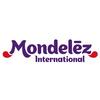 Мон'дэлис Русь/Mondelez International