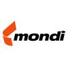 Монди СЛПК/Mondi Group