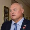 Игорь Донцов