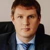 Павел Грешилов