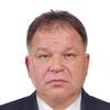 Михаил Прытков