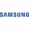 Самсунг Электроникс Рус Компани/Samsung Electronics