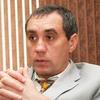 Сергей Бобриков