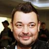 Сергей Жуков/Руки вверх!