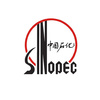 Unipec Asia Company