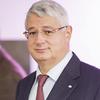Сергей Кациев