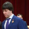 Константин Гозман