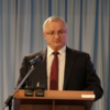 Николай Ляшко