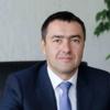 Алексей Малюк