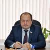 Андрей Благов