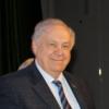 Николай Янов