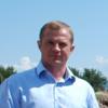 Евгений Бакуров