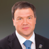 Андрей Угаров