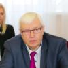 Анатолий Куров
