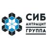 Сибирский антрацит