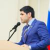 Ирек Салихов